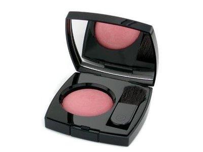 Chanel Joues Contraste Powder Blush, 99 Rose Petale, 0.21 oz