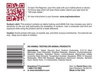 Acne.org AHA+ 10% Glycolic Acid, 16 oz - Image 3
