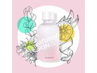 Saturday Skin Pore Clarifying Toner - Image 8