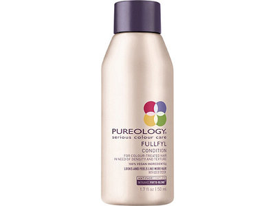 Pureology Fullfyl Conditioner, 1.7 oz