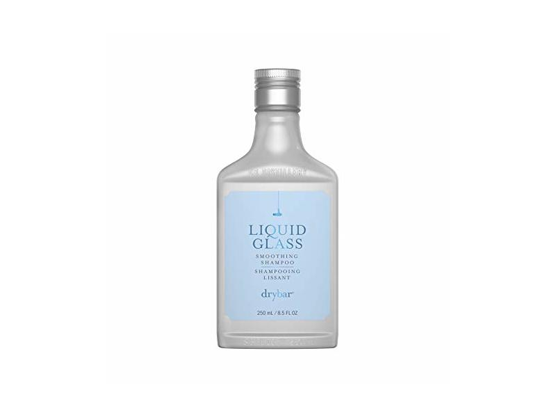 Drybar Liquid Glass Smoothing Shampoo, 8.5 Oz