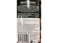 Avalon Organics Brilliant Balance Cleansing Gel, 8 Fluid Ounce - Image 6
