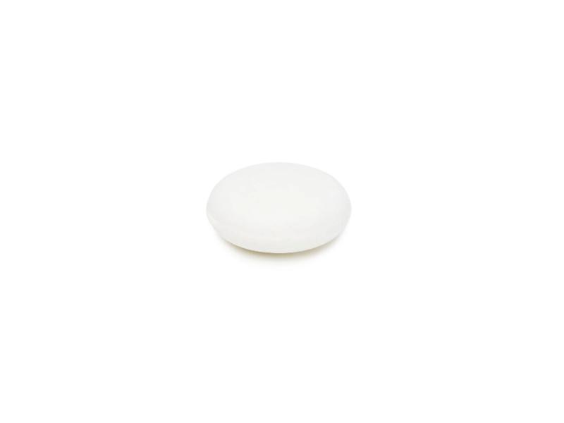 Unwrapped Life Aspen Shampoo Bar, Fragrance-Free