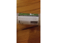 Primal Pit Paste All-Natural Deodorant Stick, Rosemary Lavender, 2 oz - Image 4