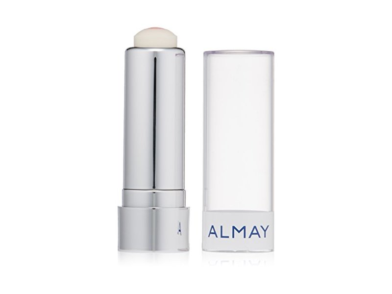 Almay Age Essentials Lip Treatment, 0.24 Ounce