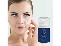 Christina Moss Naturals Facial Moisturizer (Unscented). - Image 13