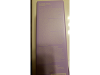 Kevin Murphy Blonde Angel Treatment, 8.4 fl oz - Image 10