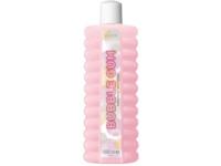 Avon Bubble Gum Bubble Bath, 1000 ml - Image 2