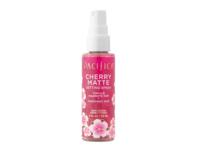 Pacifica Cherry Matte Setting Spray, 2 fl oz - Image 2
