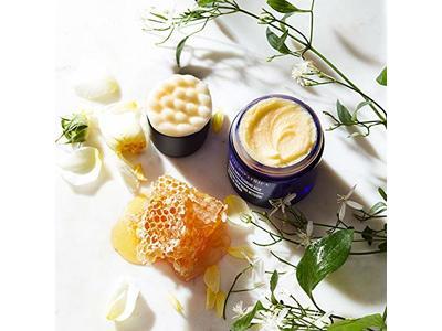 Naturopathica Manuka Honey Cleansing Balm, 2.8 oz. - Image 5