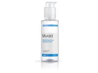 Murad Exfoliating Acne Treatment Gel - Image 2
