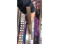 Urban Decay Naked Palette - Image 8