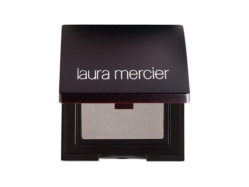 Laura Mercier Sateen Eye Colour, Sable, 0.09 oz