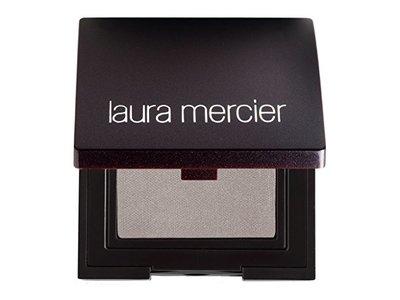 Laura Mercier Sateen Eye Colour, Sable, 0.09 oz - Image 1