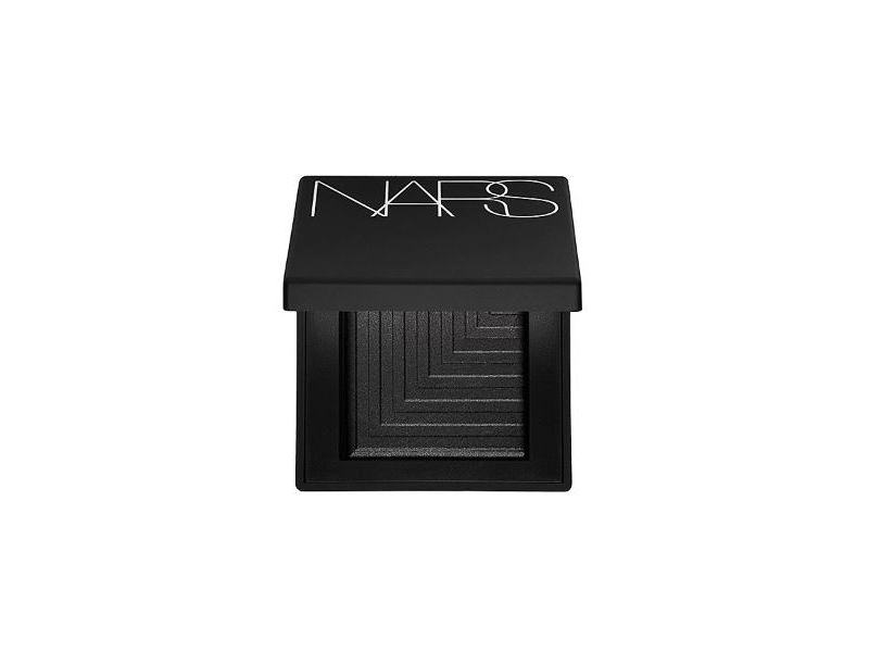 NARS Dual-Intensity Eyeshadow, Sycorax