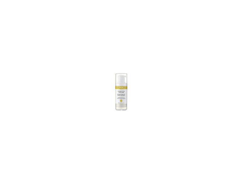 REN Clarimatte™ Invisible Pores Detox Mask, 1.7 oz