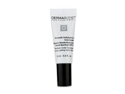 Dermablend Smooth Indulgence Concealer SPF 20 - Caramel - Image 1