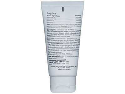 La Roche-Posay Anthelios Clear Skin Dry Touch Sunscreen, SPF 60, 1.7 fl. oz. - Image 7
