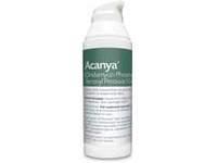 Acanya Topical Gel 2.5% (RX) 40 Grams, Valeant (ICN) - Image 2