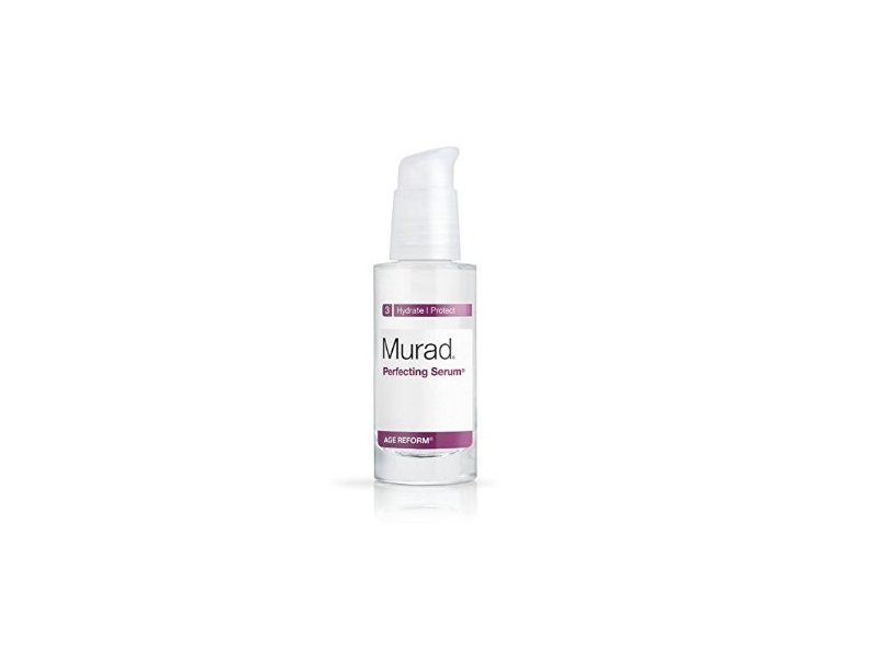 Murad Perfecting Serum