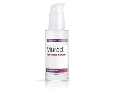 Murad Perfecting Serum - Image 1
