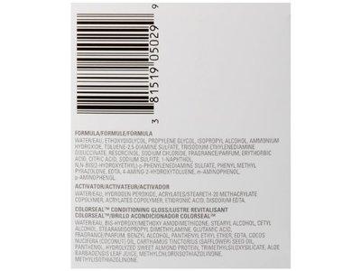 Clairol Nice 'N Easy Colorblend Foam, Procter & Gamble - Image 4
