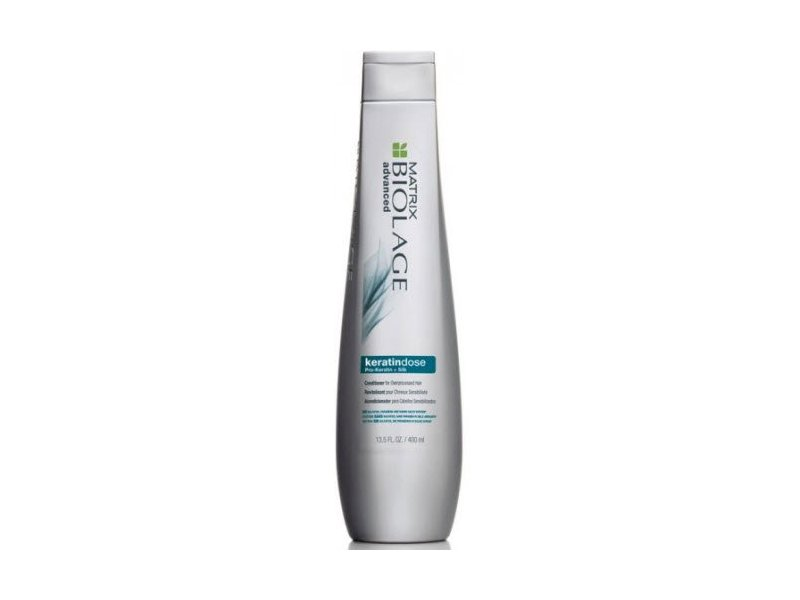 Matrix Biolage Advanced Keratindose Conditioner, 13.5 fl oz