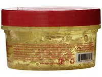 EcoStyler Moroccan Argan Oil Styling Gel, 8 Fluid Ounce - Image 4