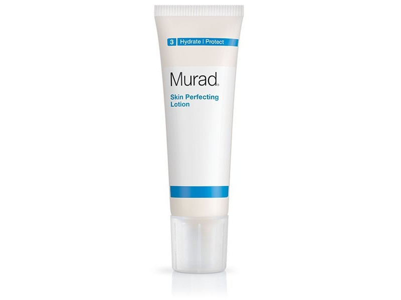 Murad Skin Perfecting Lotion, 1.7 fl oz