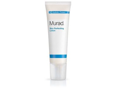 Murad Skin Perfecting Lotion, 1.7 fl oz - Image 1