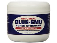 NFI Consumer Products Blue-Emu Super Strength, 4 Ounce - Image 2