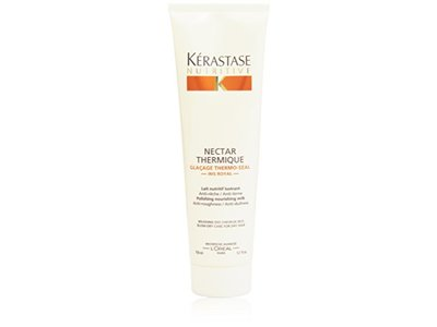 Kerastase Nutritive Nectar Thermique Creme, 5.1 Ounce - Image 1