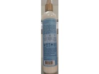 Shea Moisture Hydrate+Repair Multi-Action Leave-In Conditioner, Manuka Honey & Yogurt, 8 fl oz/237 mL - Image 4