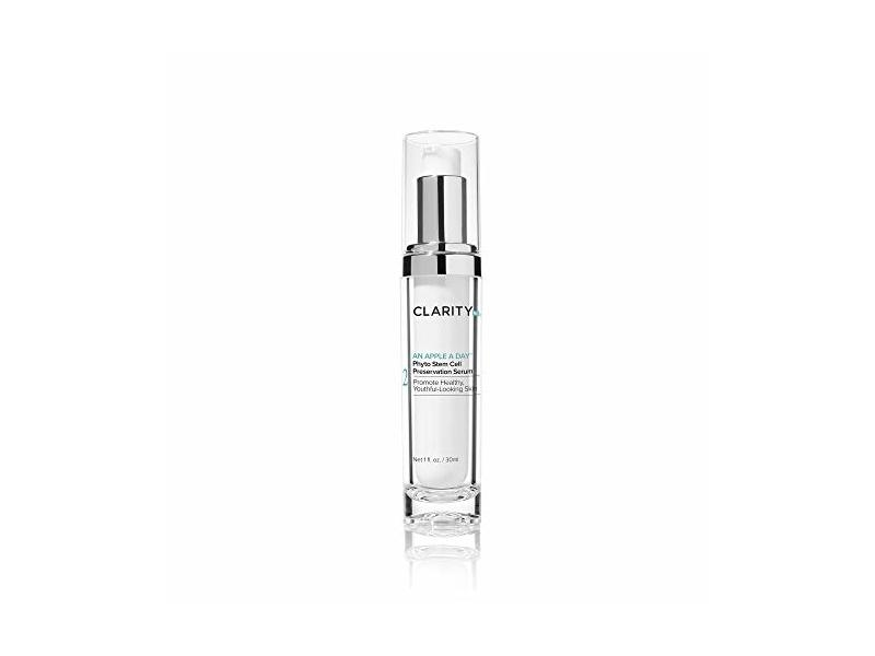 ClarityRx An Apple A Day Phyto Stem Cell Preservation Serum