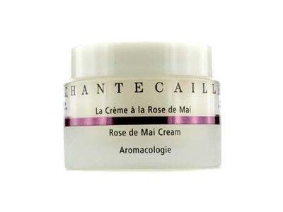Chantecaille Rose De Mai Cream, Aromacologie, 1.7 oz