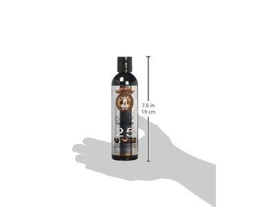Beard Guyz Deep Conditioner 25, 8 Fluid Ounce - Image 3