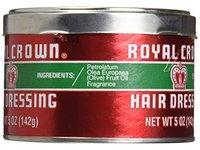 Royal Crown Hair Dressing, 5 oz - Image 7