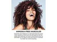 L'oreal Paris Colorista Hair Makeup, Raspberry10, 1 fl oz - Image 8