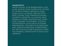 Belei Charcoal Balancing Mask, Fragrance Free, Paraben Free, 5 Ounce (150 g) - Image 5