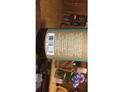 Bath and Body Works Fine Fragrance Mist Ginger and Cardamom, 6 oz - Image 4
