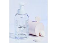 Blueland Hand Soap Starter Set - Image 2