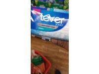 Lever 2000 Bar Soap Original, 4.0 oz (Pack of 6) - Image 3