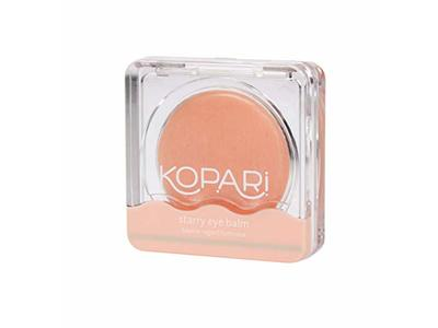 Kopari Starry Eye Balm