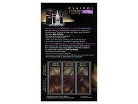 Clairol Age Defy Permanent Hair Color, 5R Medium Auburn, 1 Count - Image 5