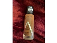 Almay Skin Perfecting Comfort Matte Foundation, Cool Cappuccino, 1 fl oz/30 mL - Image 6