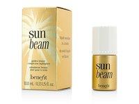 Benefit Sun Beam Golden Bronze Complexion Highlighter, 0.33 Ounce - Image 2
