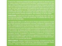 Cane + Austin Retexturizing Treatment Pads, 25 ct - Image 5