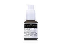 VMV Hypoallergenics Re-Everything Eye Serum+, 1 fl oz - Image 1