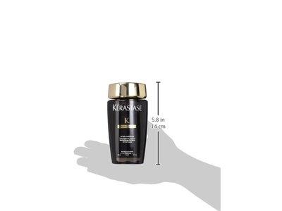 Kerastase Chronologiste Revitalizing Shampoo, 8.5 fl oz - Image 10