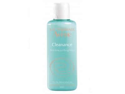 Avene Cleanance Lotion-Toner - Image 1